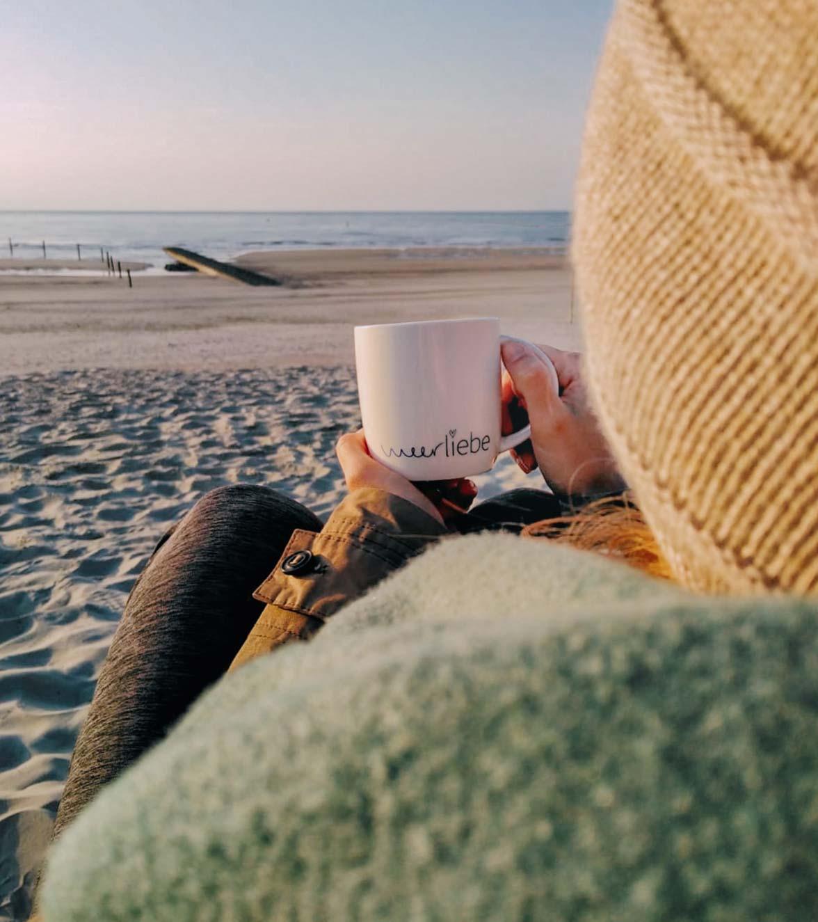 meerliebe-tasse-am-strand