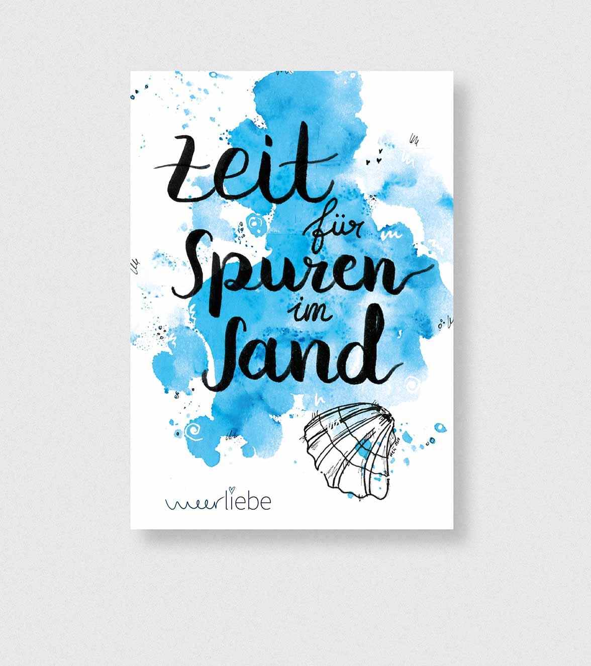 print-meerliebe-zeit-für-spuren-im-sand-2