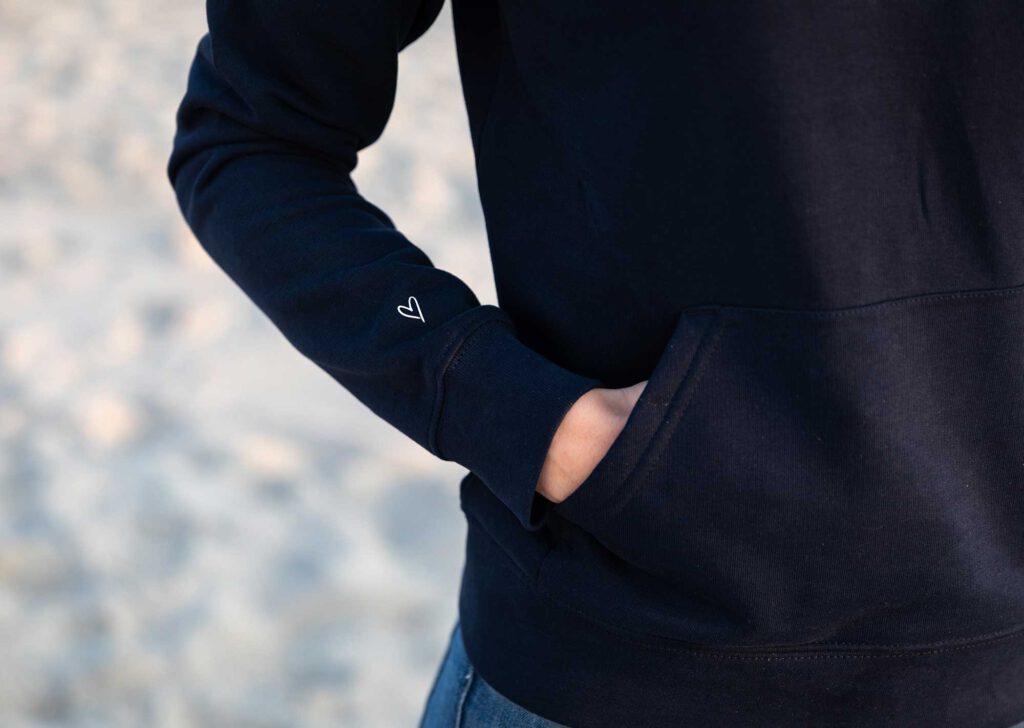 meerliebe-hoodie-Damen-Norderney-navy-5