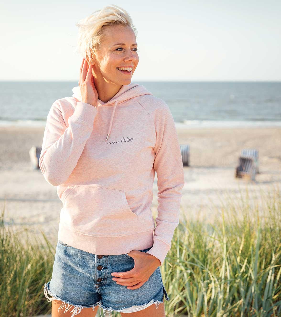 meerliebe-hoodie-Damen-Norderney-rosa-2