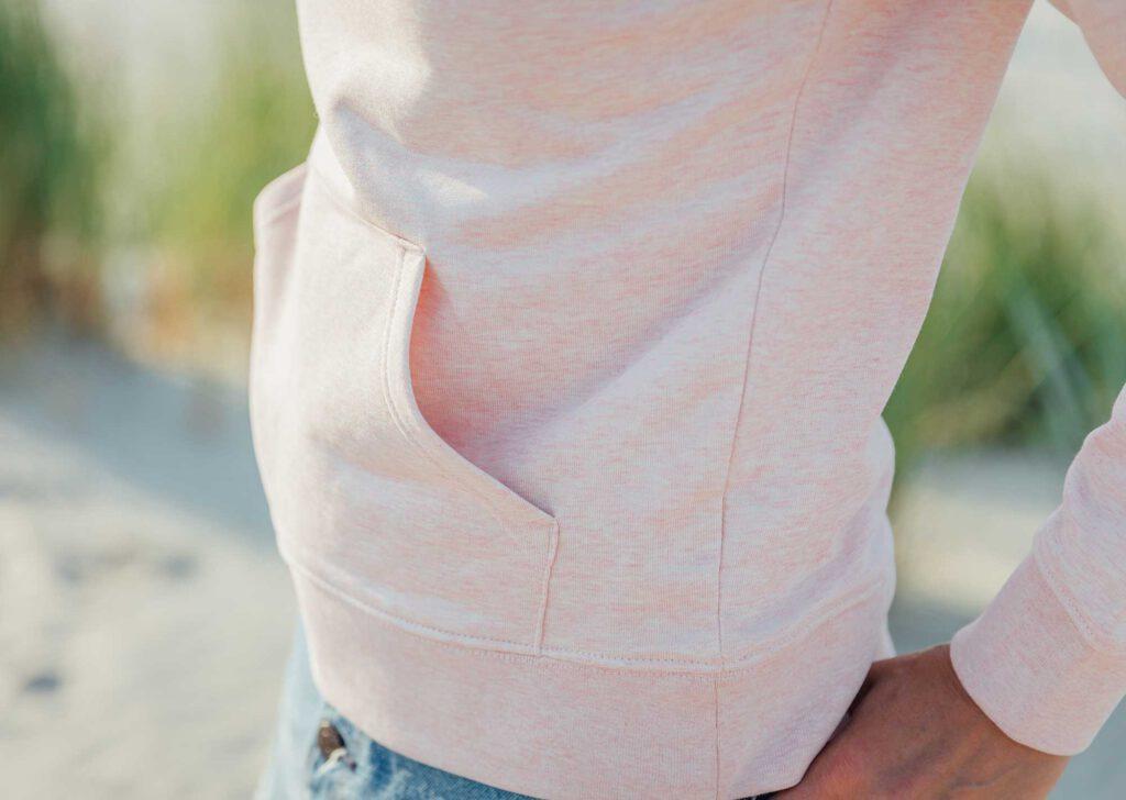 meerliebe-hoodie-Damen-Norderney-rosa-4