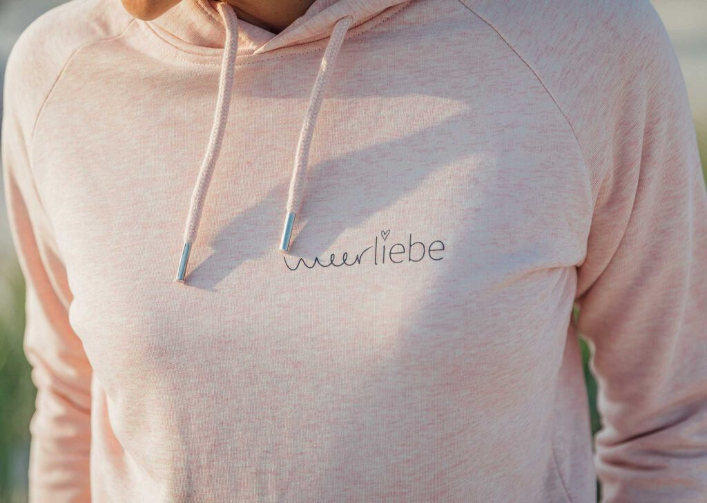 meerliebe-hoodie-Damen-Norderney-rosa-6