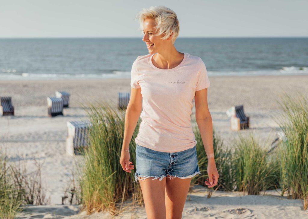 meerliebe-tshirt-damen-heather-pink-1