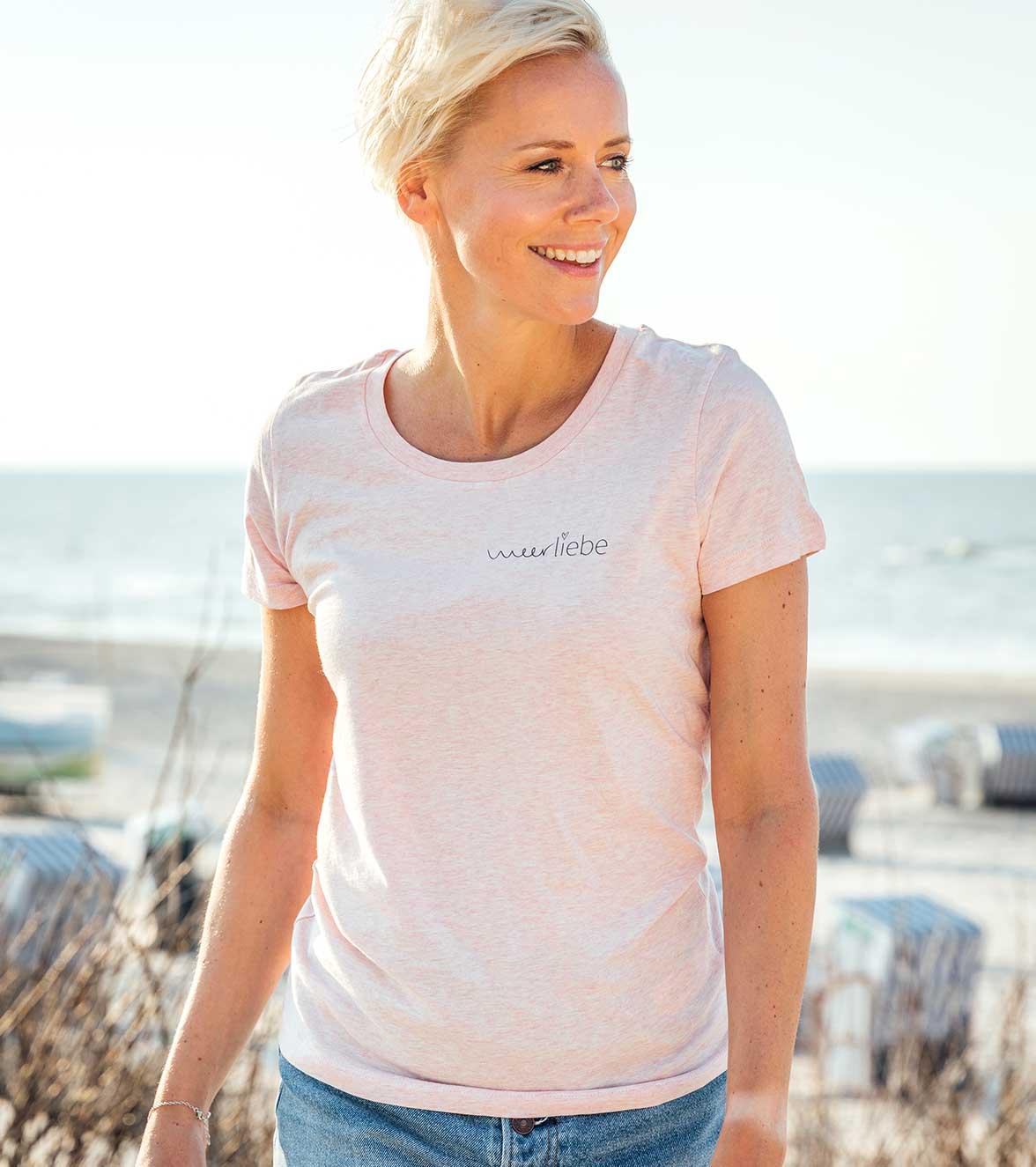 meerliebe-tshirt-damen-heather-pink-2