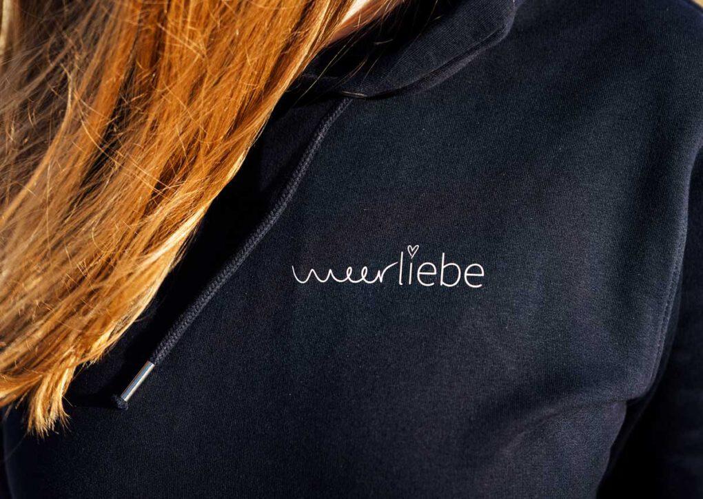 Meerliebe-hoodie-unisex-Navy-3