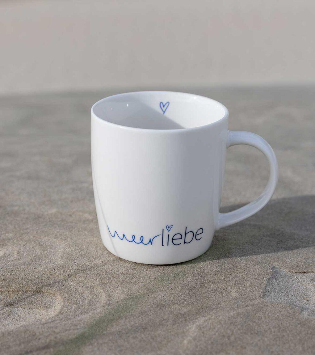 meerliebe-tasse-herz-2